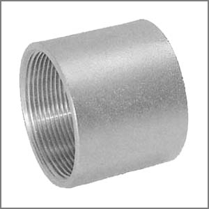 Cast Pipe Fittings Wellgrow Industries Corp