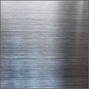 Stainless Steel Pipe Tubes Carbon Steel Coil Stainless